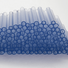 medical plastic extrusions
